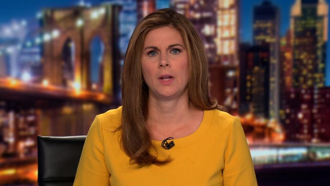Erin Burnett debunks reasons for new immigration rule