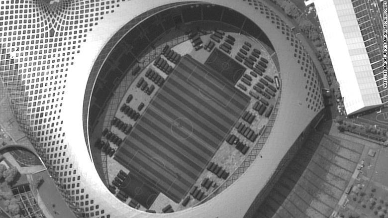 190814173050-02-shezhen-satellite-military-0812-exlarge-169.jpg