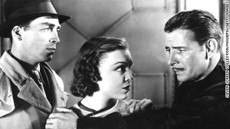 Essential movies of the 1930s and '40s, from 'King Kong' to