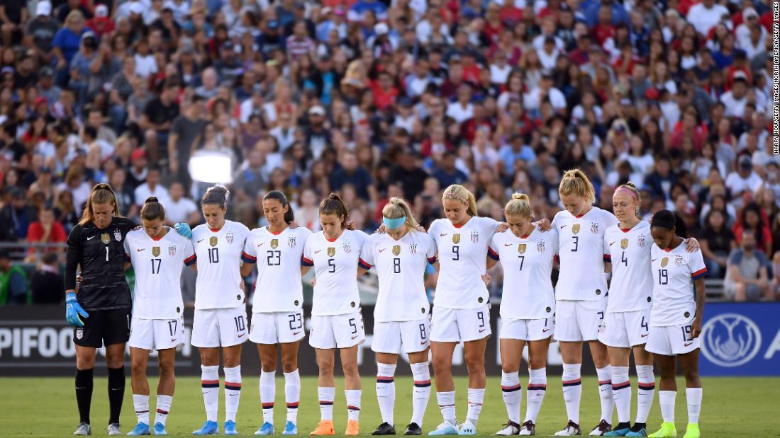 190815162614 futbol soccer sleccion femenino pago igualitario mediacion negociacion vo portafolio cnnee 00000000 super tease.'