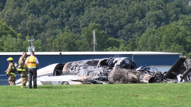 190815163209-01-plane-crash-elizabethton-0815-exlarge-169.jpg