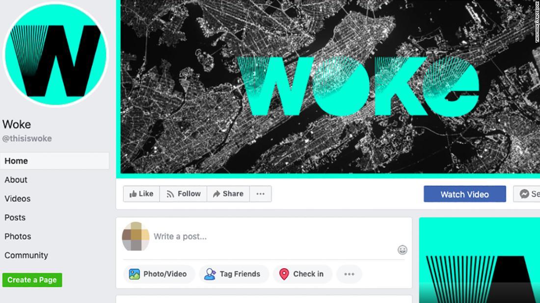 'Woke' news platform aimed at young Muslims is actually a secret UK counter-terror program