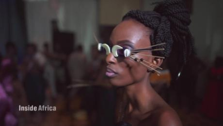 Inside Africa #MADEINRWANDA fashion_00004008.jpg