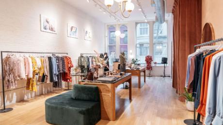 Più votati una grande varietà di modelli design distintivo Petite Studio review: the clothing brand designed for petite women ...