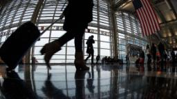 , Americans get another reprieve on a new ID requirement to fly,