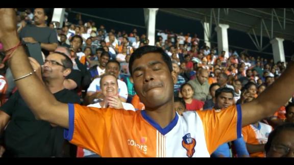 fc goa india super league football copa90 spt intl_00033522.jpg
