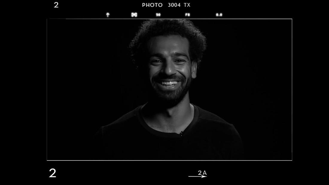 Mo Salah on women's rights in the Middle East and the Amr Warda controversy