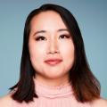 Shannon Liao