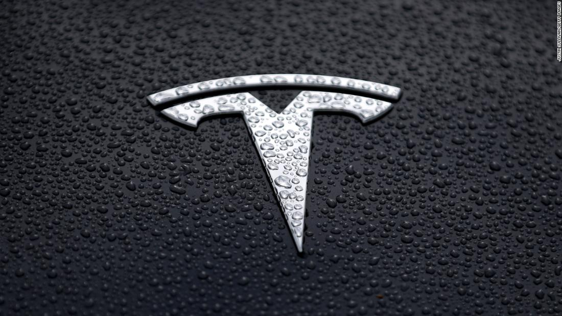 Walmart sues Tesla after it says solar panels caught fire on store roofs