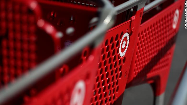 Walmart vs  Target: How to invest in retail