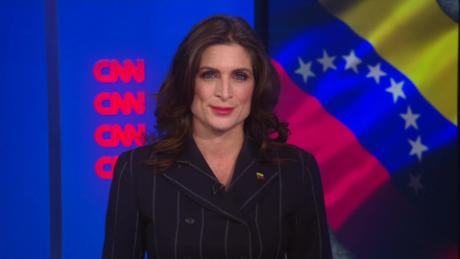 Connect the World Vanessa Neumann Venezuela Maduro Guaido intl_00000225.jpg