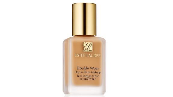 Estée Lauder Double Wear Stay-in-Place Liquid Makeup ($43; nordstrom.com)