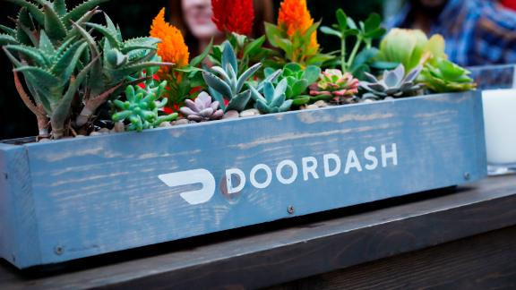 DoorDash is finally delivering more details on the changes it's making to its controversial tipping policy, one month after the company's CEO promised to update its policy in response to widespread backlash.