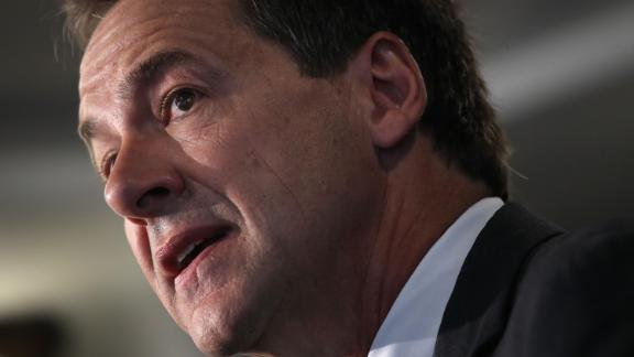Democratic presidential candidate Gov. Steve Bullock (D-MT) speaks during a press conference August 7, 2019 in Washington, DC.