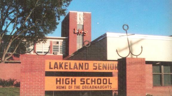 Lakeland Senior High School