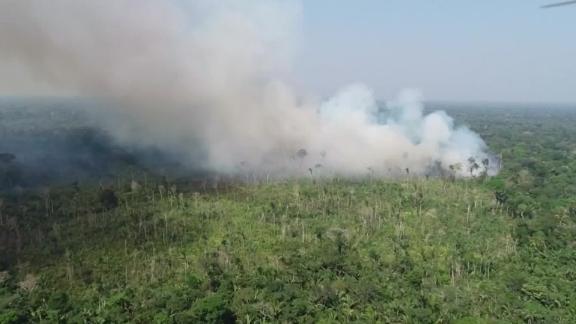 amazon rainforest fires orig mg lc jk_00000000.jpg