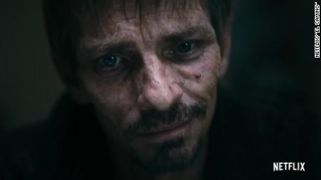 Netflix Releases Trailer For Upcoming El Camino Film