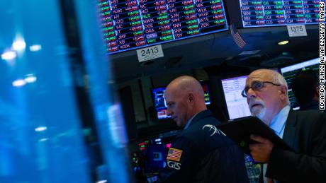 Dow Earns 270 Points Due to Commercial Optimism
