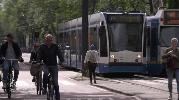 gec amsterdam transport_00011821.jpg