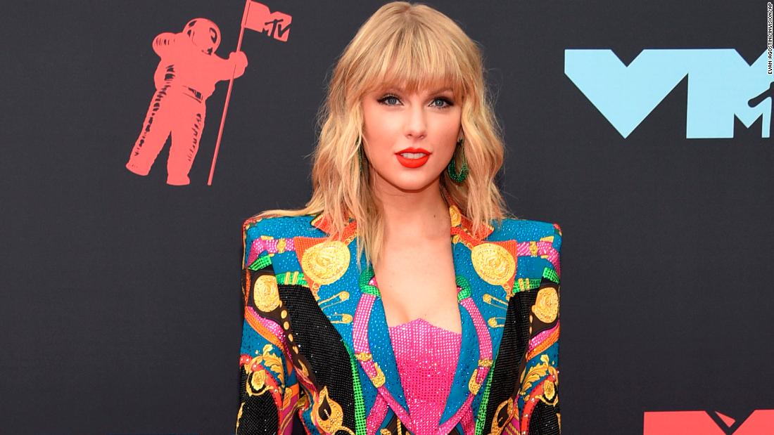 Image result for taylor swift vma