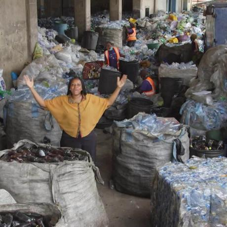 African Voices Changemakers Nigeria WeCyclers recycle plastic trash _00010719.jpg
