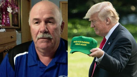 Farmer Trump trade war China ctn vpx_00000000.jpg
