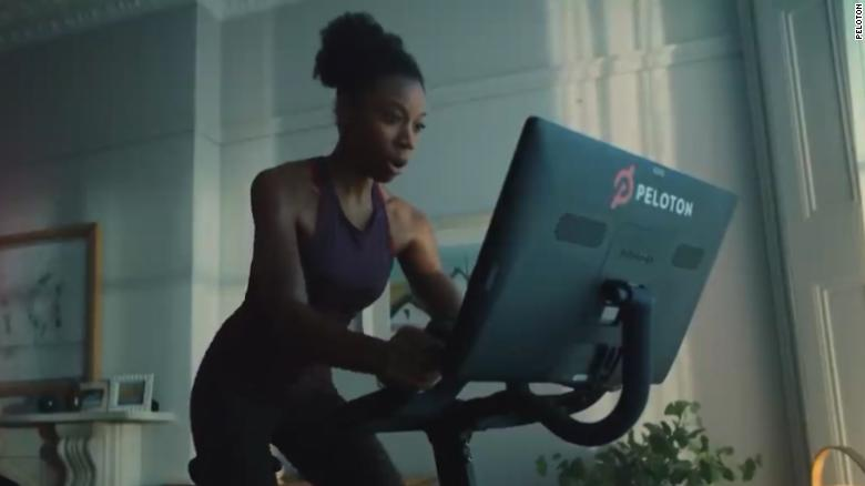 Peloton files for IPO despite never turning a profit