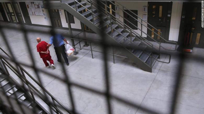 House Democrats charge health care inadequate in ICE facilities amid allegations of medical neglect