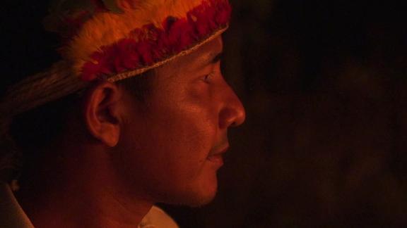 amazon fires indigenous people impact npw pkg vpx_00012925.jpg
