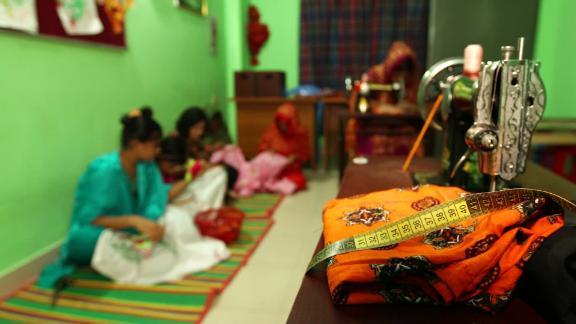 cfp rohingya trafficking pkg_00011119.jpg