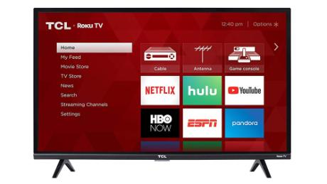 Best Labor Day TV sales: Save on Samsung, TCL, Sony and