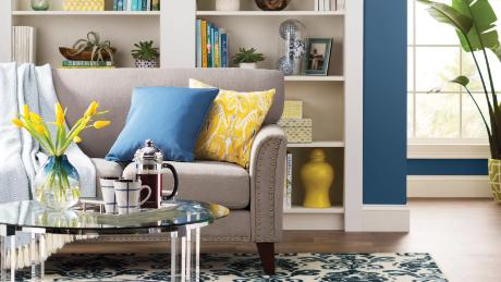 check out 400fa 6f311 Best Labor Day Furniture Sales: Wayfair, Home Depot, Lowe's ...