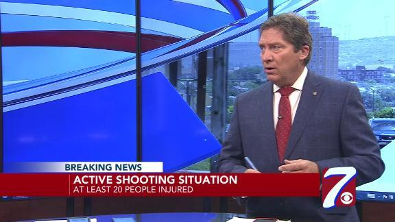 kosa-tv local news station evacuated odessa midland texas shooting vpx_00000000.jpg