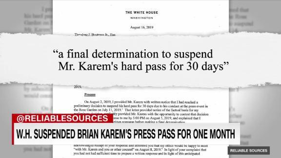 exp Brian Karem suing Trump over press pass suspension_00002001.jpg