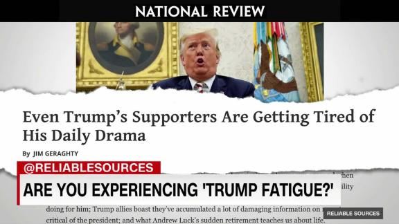 exp 'We're going numb:' The problem with Trump burnout_00002001.jpg