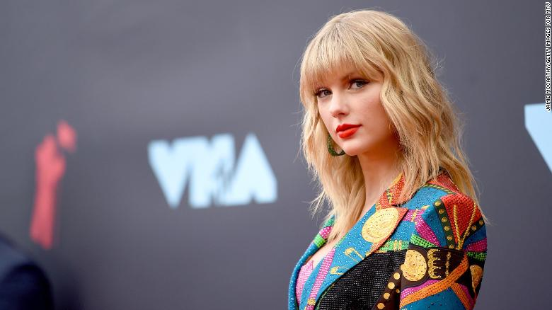 Taylor Swift Tour Dates 2020.Taylor Swift Is Coming Back To The Voice As A Mentor