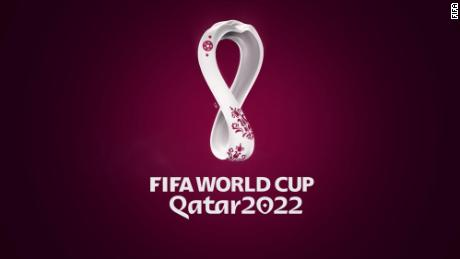 FIFFA has unveiled the official emblem of 2022 FIFA World Cup in Qatar.