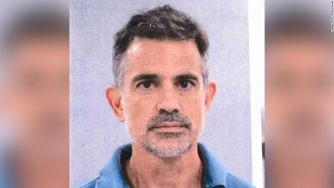 Ehemann der vermissten Mama Jennifer Dulos sagt, er hatte kein Teil in Ihr verschwinden