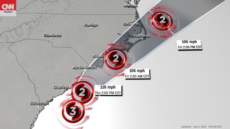 https://cdn.cnn.com/cnnnext/dam/assets/190905070912-dorian-forecast-track-20190905-5a-exlarge-169.jpg