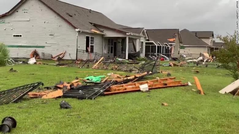 https://cdn.cnn.com/cnnnext/dam/assets/190905101325-the-farm-housing-development-damage-carolina-shores-north-carolina-exlarge-169.jpg
