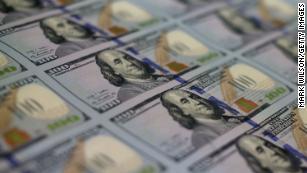 190905130549-dollar-bills--stock-medium-