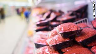 Pork and beef producers ask USDA to buy meat and speed up stimulus money