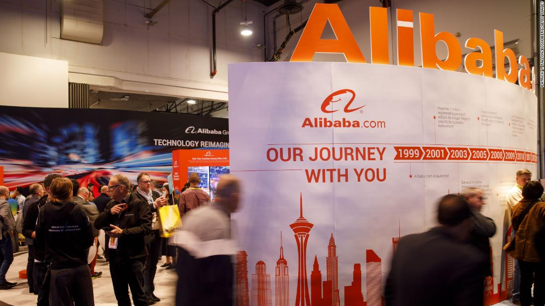 Alibaba deal with NetEase Music could challenge Tencent as