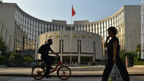 China takes more action to boost its slowing economy
