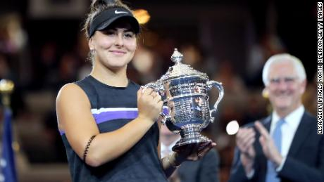 Latest sports news, videos, interviews and comment - CNN
