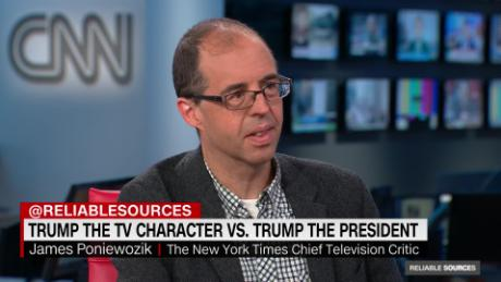 CNN's Reliable Sources - CNN