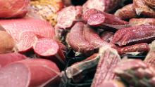 Red and processed meat are not ok for health, study says, despite news to the contrary