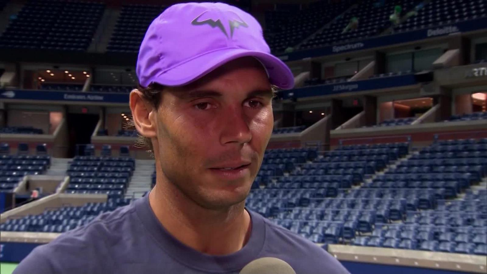 Us Open Rafael Nadal Beats Daniil Medvedev To Win Fourth Title And 19th Major Cnn