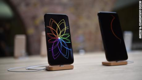 iPhone Rumors You Should Know Before Apple's Big Event