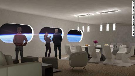 Von-Braun---Interior--Suite-Lounge